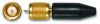Cable Connector -- EJ