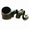 Pipe Fitting -- LD 013-PF -- View Larger Image