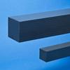 PVC 1 Square Stock -- 45069 - Image