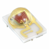 LED Lighting - Color -- 1416-1023-6-ND