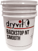 Non-Cementitious Water-Resistive Membrane -- Backstop NT Smooth - Image