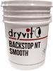 Non-Cementitious Water-Resistive Membrane -- Backstop NT Texture