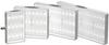 WLA Series Encapsulated Work Light