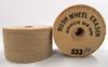 Regular Fiberglass Wheel -- AE0087