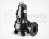 Dual-Seal Solids Handling Pump Series