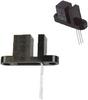Hallogic Hall-Effect Sensors -- OHS3151U