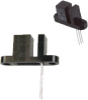 Unipolar Hallogic Hall Effect Sensors -- OHB900