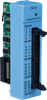 32-ch Isolated Digital Output Module for EtherCAT -- ADAM-E5057S