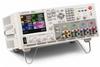 Power Analyzer -- N6705A
