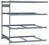 Mini-racking (Add-on) -- SRB5174 -Image