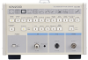 Kenwood TMI / Texio Color Pattern Generator NTSC -- CG-961