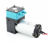Mini Diaphragm Liquid Pump -- TF30A-A