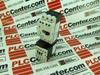 SIEMENS 3RA1115-0DA15-1BB4 ( S00 .22-.32A 24VDC PNL NR COMBO/AUX ) -Image