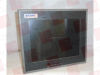 XYCOM 3512T ( OPERATOR INTERFACE 12.1INCH TOUCH SCREEN TFT )