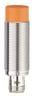 Inductive sensor -- IGS235 -Image