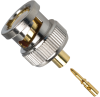 Coaxial Connectors (RF) -- ACX1021-ND -Image