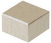 Square Standoff Cap -- 5GFF9