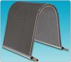 MCHX® Evaporator - Image