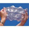 "16in x 6in x 1 1/4"" MINI PAK'R Large Bubble Quilt -- MINP16614"