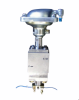 Pneumatically Operated Switch Valve -- PSV 20/900 - Image