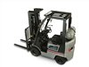 2012 Nissan Forklift AF30 -- AF30 - Image
