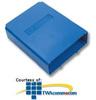 Spaun USA WSG90 Weatherproof Case -- WSG-90 -- View Larger Image