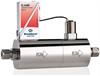 EL-FLOW® Select Series Mass Flow Meters/Controllers -- Series F-203AV/F-213AV