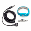 Static Control Grounding Cords, Straps -- 501-1533-ND - Image