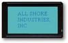 LCD Graphic Module -- ASI-1286G