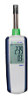 Digi-Sense Thermohygrometer with NIST Traceable Calibration -- GO-20250-11