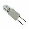 Lamps - Incandescents, Neons -- CM7374-ND -Image