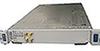 622 Mb/s ATM Stream Processor -- Keysight Agilent HP E1609A