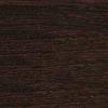 Vinyl Flooring Product, Amtico Wenge Wood -- AR0W7490