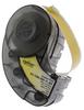 Cable Label Printer Accessories -- 7418417