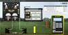Online Training -- Cathodic Protection Virtual Training Simulator