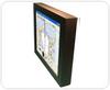 Waterproof LCD-PC -- Model SDC190HB - Image