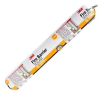 Glue, Adhesives, Applicators -- 3M161644-ND -Image