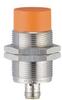 Inductive sensor with IO-Link -- II5974 -Image