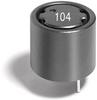 RFS1412 Series Shielded Power Inductors -- RFS1412-224 -Image