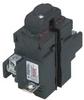 Circuit Breaker,Type UBIP,2Pole,30A -- 3YMT2