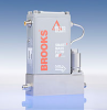 NEMA 4X and IP66 Mass Flow Meter -- MF63x
