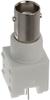 Coaxial Connectors (RF) -- A32256-ND -Image
