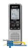 Sony Digital Voice Recorder -- ICD-P620