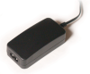 Desktop Power Supplies -- PA1015D