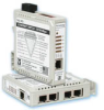 BusWorks® 900EN Series Five-Port Ethernet Switch -- 900EN-S005