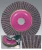 MAGNUM® TOPMIX Flap Disc -- 96705 - Image