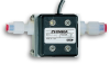 PTFE Liquid Flow Sensor -- FPR-1500 Series