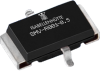 ISA-Plan® Four Terminal Current Sensor -- SMV - Image