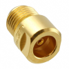 Coaxial Connectors (RF) -- 1124-1009-ND -Image