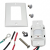 Proximity/Occupancy Sensors - Finished Units -- 1121-1291-ND